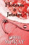 Flotsam and Jetsam (Inspector Torquil McKinnon #4)