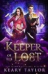 Keeper of the Lost (Resurrecting Magic #2)