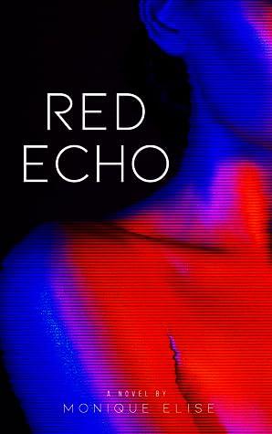 Red Echo