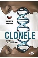 Clonele (The Similars, #1)