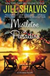 Mistletoe in Paradise (Wildstone, #5.5)