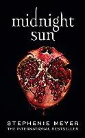 Midnight Sun (Twilight, #5)