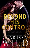 Beyond His Control (His #2)