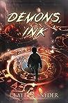 Demons, Ink