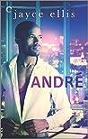 André by Jayce Ellis