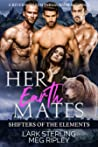 Her Earth Mates (Shifters of the Elements, #1)