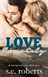 Love Remotely (An Unexpected Series Short Story)