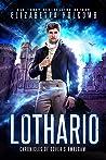 Lothario