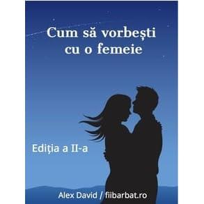 Femeie intalnire femeie on line)