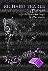 Melody Mayhem ebook review