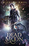 Dead Moon (Four Moons #3)