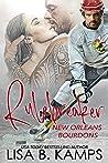Rule Breaker (New Orleans Bourdons, #1) ebook review