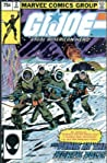 G.I. Joe: A Real American Hero #2