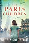 The Paris Children