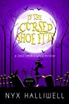 If the Cursed Shoe Fits (Once Upon a Witch, #1)