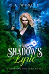 Shadow's Lyric (Crossing Daggers, #1)