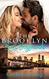 The Brooklyn Book Boyfriends: a collection