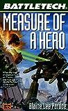 Measure of a Hero