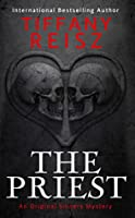 The Priest (The Original Sinners, #9)
