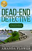 Dead-End Detective (Piper and Porter Mystery #1)