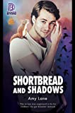 Shortbread and Shadows (Hedge Witches Lonely Hearts Club #1)
