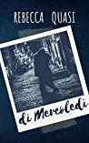Di mercoledì audiobook review