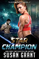 Star Champion (Star, #4)