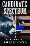 Candidate Spectrum