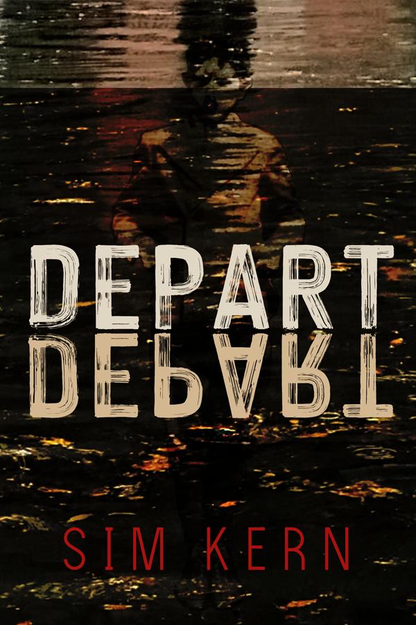 Depart, Depart!