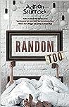 Random Too (Random #2)