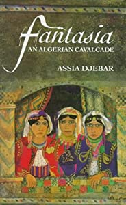 Fantasia: An Algerian Cavalcade