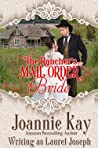 The Rancher's Mail Order Bride