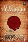 The Traveler: Chimera Revolution (The Book of Eleanor 2)