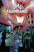 Farmhand, Vol. 2: Thorne in the Flesh