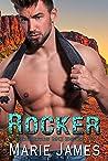 Rocker (Cerberus MC #13)