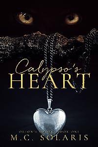 Calypso's Heart (Orion's Order #1)