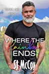 Where the Rainbow Ends (Summer Lake Silver, #4)