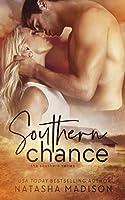 Southern Chance (Southern Series)