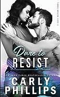 Dare to Resist (Dare Nation)