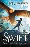Swift: Book One