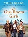 The Ops Room Girls (The Women's Auxiliary Air Force #1)