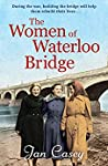 The Women of Waterloo Bridge
