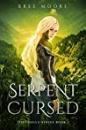 Serpent Cursed (Lost Souls #2)