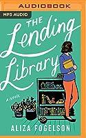 The Lending Library