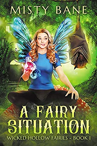 A Fairy Situation