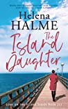 The Island Daughter (Love on the Island #3)