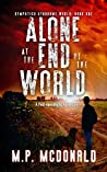 Alone at the End of the World (Sympatico Syndrome World #1)