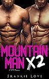 Mountain Man X2 ebook review