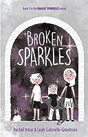 Broken Sparkles