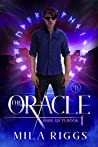 The Oracle (Dark Gifts, #1)